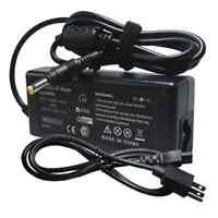 Ac Adapter Power Cord For Hp Pavilion Dv6200 Dm1-2011nr Dv6904 Dv9810us Dv6400