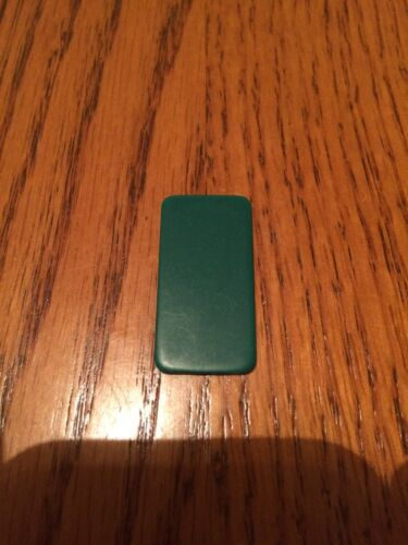 Outburst Board Game Pass Chip
