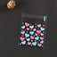 100X-Self-Adhesive-Heart-Plastic-Cookie-Candy-Package-Cellophane-Gift-Bags-New thumbnail 10