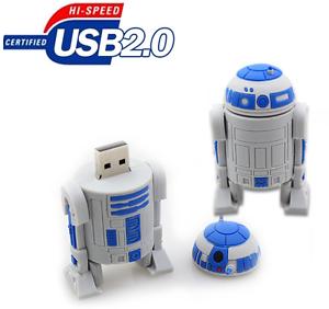 4GB-8GB-16GB-32GB-Star-Wars-Cartoon-USB-Flash-Drive-Flash-Pen-Drive-U-Stick