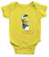 Infant-Baby-Rib-Bodysuit-Clothes-shower-Gift-Donald-Duck-Classic-Walt-Disney thumbnail 12