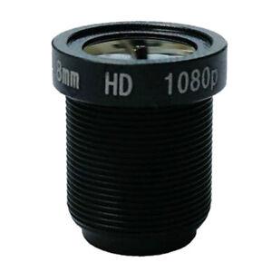 FPV-Camera-Lens-1080P-IR-Sensitive-HD-2-8mm-3-6mm-6mm-8mm-M12-for-RC-FPV-Racing