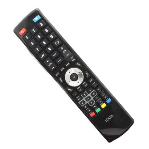 Genuine TV Remote Control For OK OLE 24150-B .OLE 24150-W .OLE24150