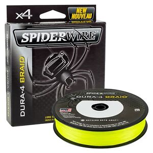 Mitchell Fishing Line Free UK P/&P 100M Spool Many Breaking Strains Available