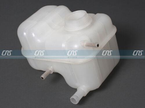 Engine Coolant Reservoir Tank for 04-08 Chevy Optra Suzuki Forenza Reno 96813425