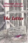 The Letter: By Sharon S. Hurst by Sharon S Hurst (Paperback / softback, 2007)