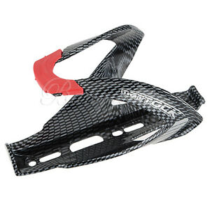 Water-Bottle-Holder-for-Cage-MTB-Sport-Outdoor-Bike-Cycling-Bicycle-Glass-Fiber