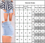 Women-Summer-Casual-Hot-Pants-Denim-Stretch-Distressed-Ripped-Beach-Jeans-Shorts thumbnail 3