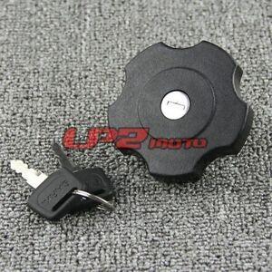 Fuel-Gas-Tank-Cap-Key-for-Yamaha-DT50-DT230-97-98-DT200WR-FJ600-84-85-TTR250