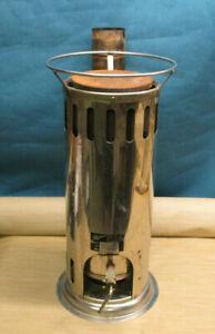 REFLEKS-DIESEL-HEATER-WITH-COOKTOP-BURNER-MODEL-66MFK-1291SH