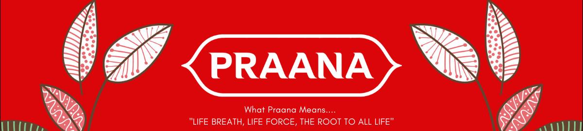 praanatea