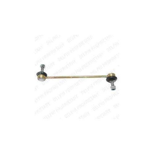 Stabilisator DELPHI TC2088 Stange//Strebe