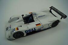 Maisto Modellauto 1:18 BMW V12 LMR 1999