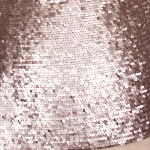 ricamata rosa chiaro Stola sera 100cotone da ricamato rosa cotone Stola in OPk0w8n