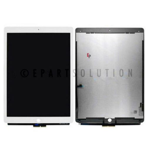 """OEM iPad Pro 12.9/"""" LCD Display Touch Screen Digitizer Assembly A1584 A1652 USA"""