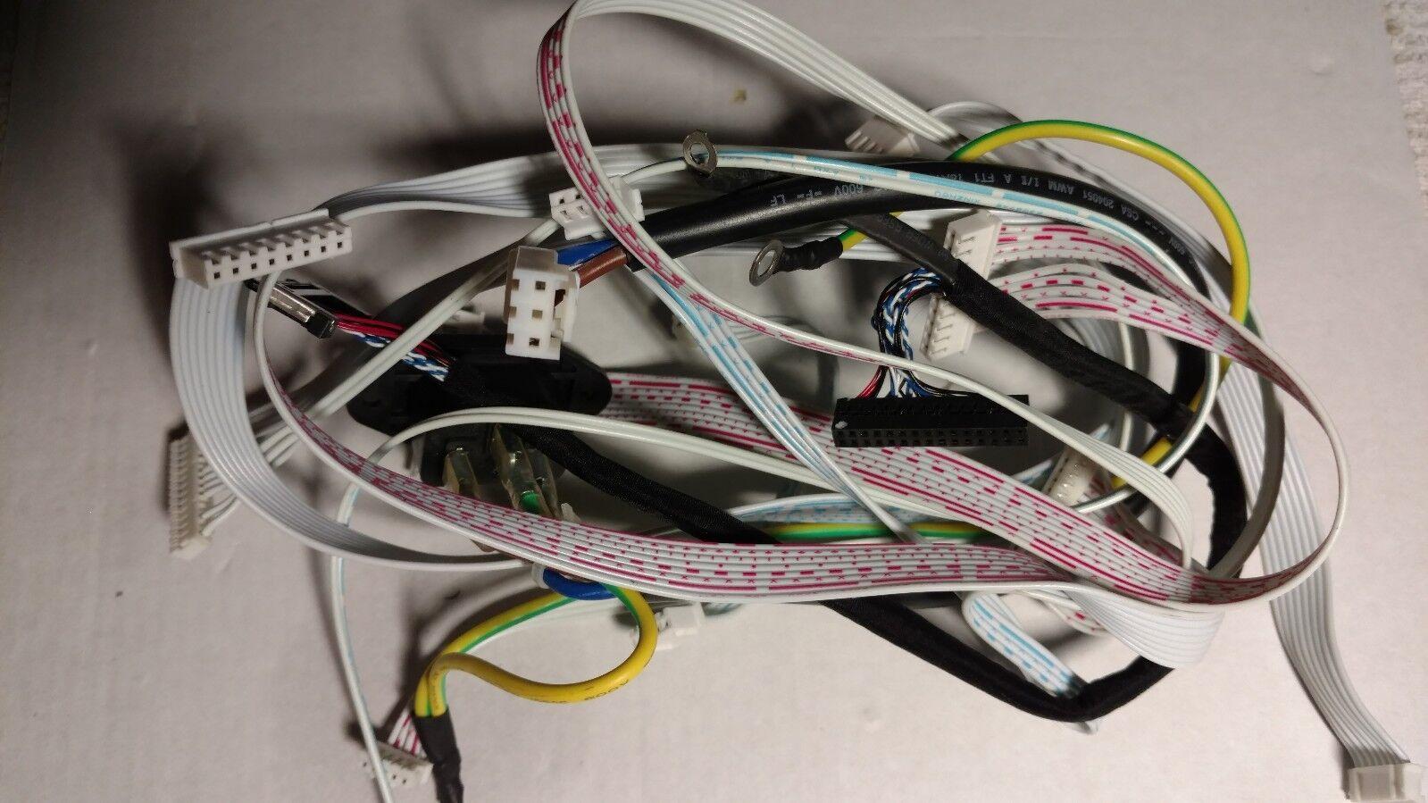 """BA2212ZOH-SCE2212 1.3//8x1.5//8x3//4/"""" iko extrémité ouverte aiguille roulement à rouleaux"""