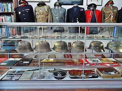Australian Military Antiques