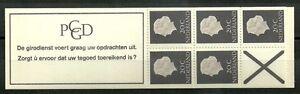 NVPH-PB-6A-BREED-KRUIS-MET-TELBLOK-POSTFRIS-1966-CAT-WRD-15-00-EURO