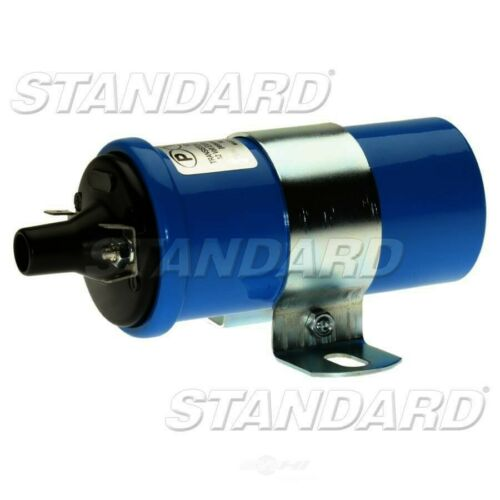 Ignition Coil Standard UF-9