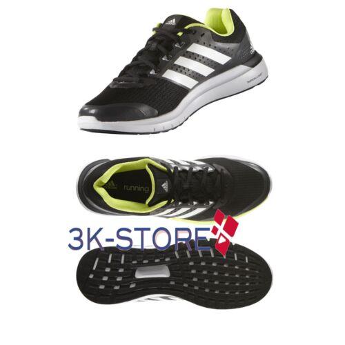 Running Scarpa Duramo Shoes Adidas Uomo Men wRw8xq6v
