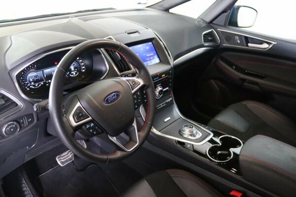 Ford S-MAX 2,0 EcoBlue ST-Line aut. billede 5