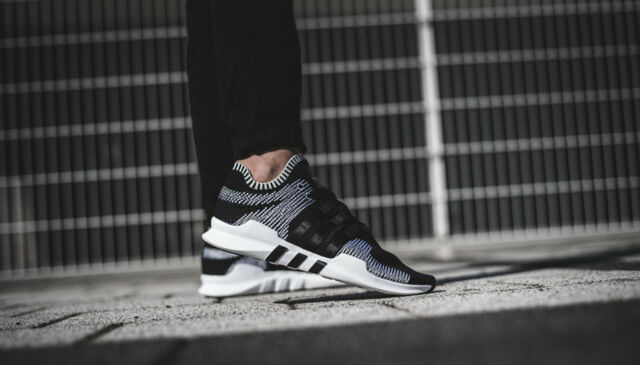 adidas EQT Support ADV PK By9390 Mens