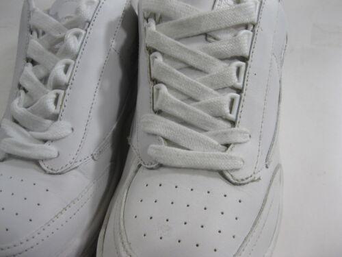 triple 9 Sp00415m Fila 5 Neuf 100 Tennis Original Blanc Taille T1t4q