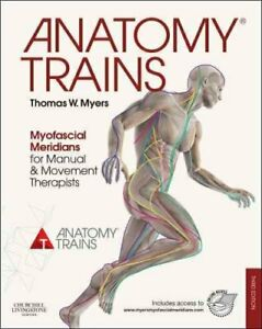 Anatomy-Trains-Myofascial-Meridians-for-Manual-and-Movement-The-9780702046544