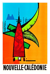TW06 Vintage 1960/'s Costa Viola Calabria Italian Italy Travel Poster Re-Print A4