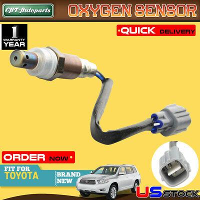 Upstream Oxygen O2 Sensor 250-54008 for Toyota Camry Sienna Solara Highlander