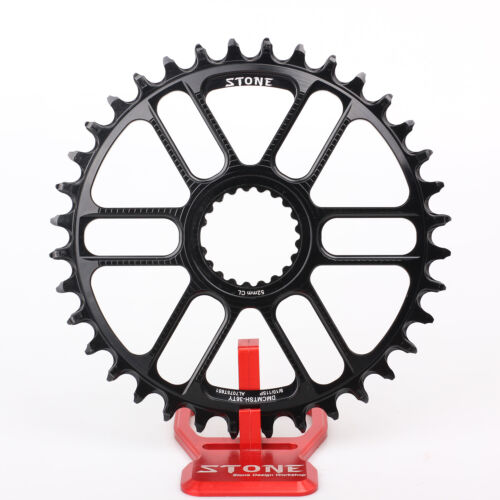 Chainring Circle Narrow wide 12Speed for Shimano M7100 M8100 M9100 MT-900