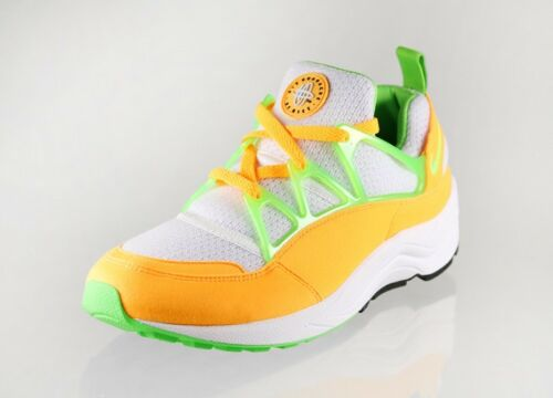 6 Mango Nike Huarache Uk Reduced Atomic Air Light FwwSCqYI