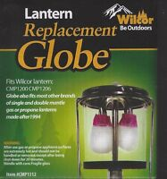 Wilcor/texsport Replacement Globe Cmp1312