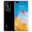 Huawei-P40-Pro-5G-Dual-SIM-512GB-8GB-6-58-034-50MP-Kirin-990-5G-Phone-By-FedEx thumbnail 2
