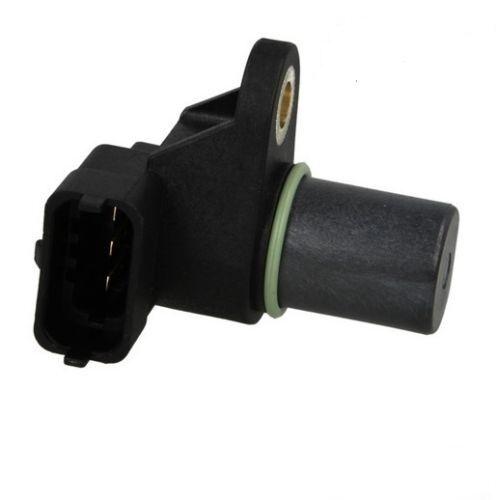 New Camshaft Position Sensor Standard for Hyundai Accent Getz Santa