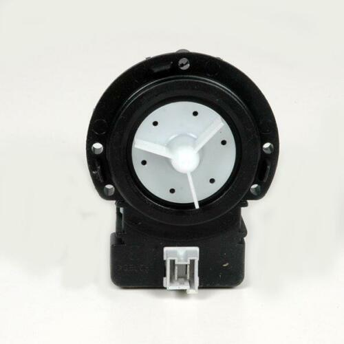 DC31-00054A DC31-00016A 62902090  SAMSUNG WASHER DRAIN PUMP MOTOR ASSEMBLY OEM