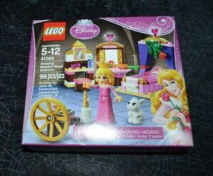 2015-LEGO-DISNEY-PRINCESS-SLEEPING-BEAUTY-039-S-ROYAL-BEDROOM-41060-FREE-SHIPPING