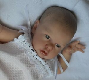 MARIAN-ROSS-Reborn-Baby-Girl-Doll-PENNY-by-NATALI-BLICK-New-Limited-Edition