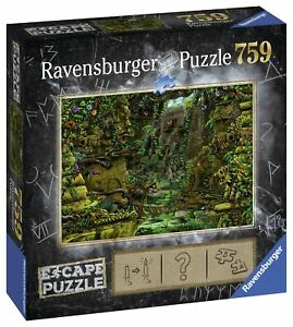 19957-Ravensburger-Temple-Escape-Room-Puzzle-759pcs-casse-tete-Jeu-Age-12yr