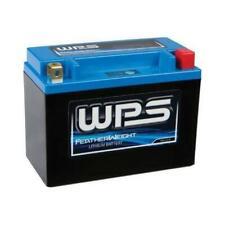 WPS 2006-2010 Victory Vegas Jackpot FEATHERWEIGHT LITHIUM BATTERY 380CCA HJTX20A