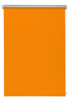 """Bello Preishit Thermo-rollo Arancione Senza Fori Diverse Dimensioni Oscuramento-ollo"""" Data-mtsrclang=""""it-it"""" Href=""""#"""" Onclick=""""return False;""""> Piacevole Nel Dopo-Gusto"""