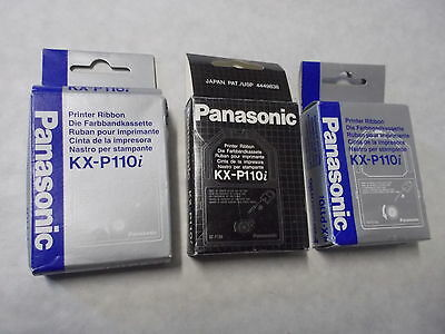 """ELECTRO SPACE V-82883-2W 6/"""" NYLON CARD GUIDE LOT OF 500"""