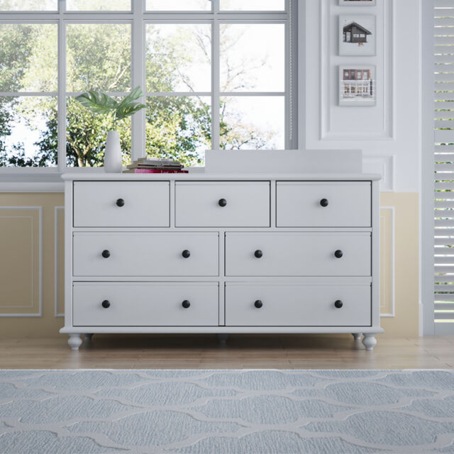 Change Table Cloud 9 Baby Bedrooms