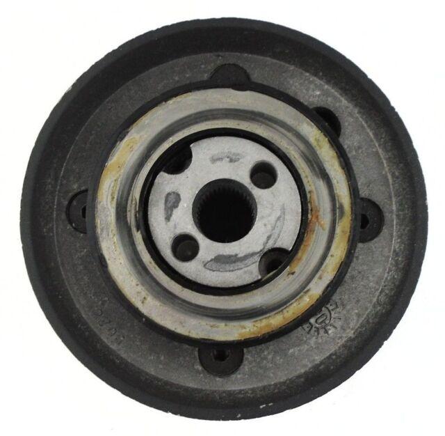 Genuine Nardi steering wheel hub boss kit 2705 E Mazda MX-5 626 323 RX7 10C