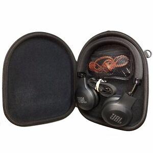 Protective-Case-for-JBL-E45BT-On-Ear-OE-Wireless-Headphones-Model-B016EKRMDW