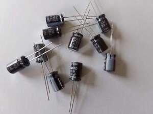 condensateur-chimique-electrolytique-330uf-25v-lot-de-1-a-20-pieces