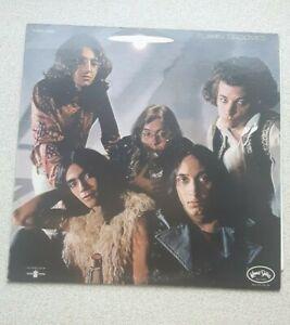 Flamin-Groovies-Flamingo-Vinyl-LP-US-1975-Reissue-Garage-Rock
