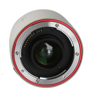 YONGNUO-EF-YN-2X-III-Teleconverter-Extender-Auto-Focus-for-Canon-70-200mm-2-8-IS