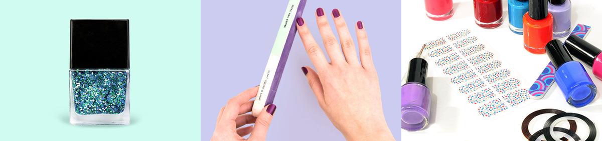 Aktion ansehen DIY Nägel #ebaybeauty Die passenden Produkte bei eBay