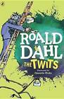 The Twits by Roald Dahl (Paperback, 2007)